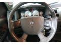 Dodge Ram 2500 Big Horn Quad Cab 4x4 Mineral Gray Metallic photo #16