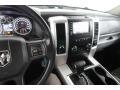 Dodge Ram 1500 Sport Crew Cab 4x4 Mineral Gray Metallic photo #19