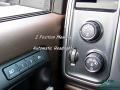 Chevrolet Silverado 1500 LTZ Crew Cab 4x4 White Diamond Tricoat photo #24
