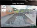 Ford F250 Super Duty King Ranch Crew Cab 4x4 Agate Black photo #20