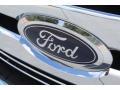 Ford F250 Super Duty Lariat Crew Cab 4x4 Oxford White photo #4