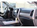 Ford F250 Super Duty Lariat Crew Cab 4x4 Oxford White photo #29