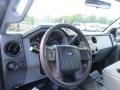 Ford F250 Super Duty XL Regular Cab Oxford White photo #22