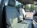 Ford F250 Super Duty XL Regular Cab Oxford White photo #26