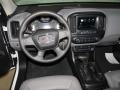 GMC Canyon Extended Cab Summit White photo #7
