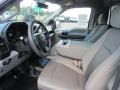 Ford F150 XL Regular Cab Oxford White photo #15