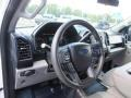 Ford F150 XL Regular Cab Oxford White photo #16