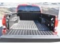 Toyota Tacoma TRD Off-Road Double Cab 4x4 Barcelona Red Metallic photo #30