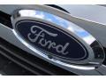 Ford F250 Super Duty XLT Crew Cab 4x4 Magnetic photo #4