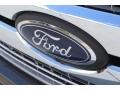 Ford F150 Lariat SuperCrew 4x4 Magnetic photo #4