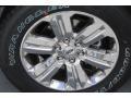 Ford F150 Lariat SuperCrew 4x4 Magnetic photo #5