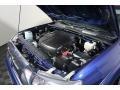 Toyota Tacoma V6 Double Cab 4x4 Blue Ribbon Metallic photo #34