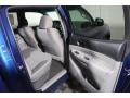 Toyota Tacoma V6 Double Cab 4x4 Blue Ribbon Metallic photo #38