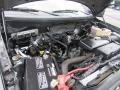 Ford F150 XL Regular Cab Tuxedo Black photo #26