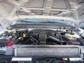 Ford F250 Super Duty XL Crew Cab Oxford White photo #33