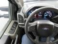 Ford F250 Super Duty XLT Crew Cab 4x4 Oxford White photo #28