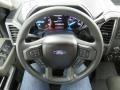 Ford F250 Super Duty XLT Crew Cab 4x4 Oxford White photo #29