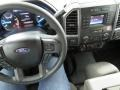 Ford F250 Super Duty XLT Crew Cab 4x4 Oxford White photo #30