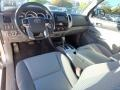Toyota Tacoma V6 SR5 Double Cab 4x4 Silver Sky Metallic photo #16