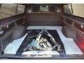 Ford Ranger XLT SuperCab 4x4 Dark Shadow Grey Metallic photo #26