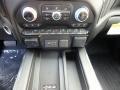 GMC Sierra 1500 AT4 Crew Cab 4WD Onyx Black photo #20