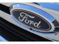 Ford F250 Super Duty XLT Crew Cab 4x4 Ingot Silver photo #4