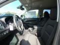 GMC Canyon SLE Crew Cab 4WD Dark Sky Metallic photo #10