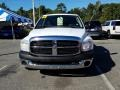 Dodge Ram 2500 ST Quad Cab Bright White photo #8