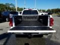 Dodge Ram 2500 ST Quad Cab Bright White photo #19