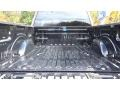 Ford F150 XL SuperCab 4x4 Shadow Black photo #20