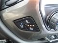 Chevrolet Silverado 2500HD High Country Crew Cab 4WD Graphite Metallic photo #20