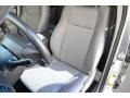 Toyota Tacoma V6 Double Cab 4x4 Silver Sky Metallic photo #12