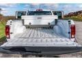 Dodge Ram 1500 ST Quad Cab 4x4 Bright White photo #20