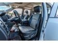 Dodge Ram 1500 ST Quad Cab 4x4 Bright White photo #24