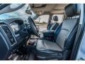 Dodge Ram 1500 ST Quad Cab 4x4 Bright White photo #25