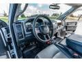 Dodge Ram 1500 ST Quad Cab 4x4 Bright White photo #26