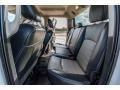 Dodge Ram 1500 ST Quad Cab 4x4 Bright White photo #29