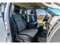 Dodge Ram 1500 ST Quad Cab 4x4 Bright White photo #30