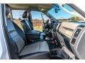 Dodge Ram 1500 ST Quad Cab 4x4 Bright White photo #31
