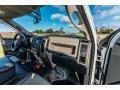 Dodge Ram 1500 ST Quad Cab 4x4 Bright White photo #32