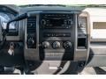Dodge Ram 1500 ST Quad Cab 4x4 Bright White photo #37