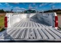 Chevrolet Silverado 2500HD Work Truck Regular Cab 4x4 Plow Truck Summit White photo #19