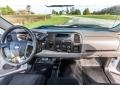 Chevrolet Silverado 2500HD Work Truck Regular Cab 4x4 Plow Truck Summit White photo #30