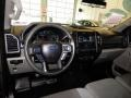 Ford F150 XL SuperCab 4x4 Lithium Gray photo #13