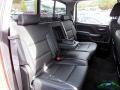 GMC Sierra 1500 SLT Crew Cab 4WD Cardinal Red photo #12
