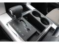 Dodge Ram 1500 Outdoorsman Crew Cab 4x4 Black photo #19