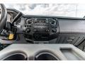 Ford F350 Super Duty XL Crew Cab 4x4 Oxford White photo #31