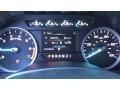 Ford F250 Super Duty XLT SuperCab 4x4 Ingot Silver photo #13