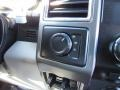 Ford F250 Super Duty XLT Crew Cab 4x4 Magnetic photo #16