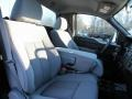 Ford F150 XL Regular Cab Oxford White photo #10
